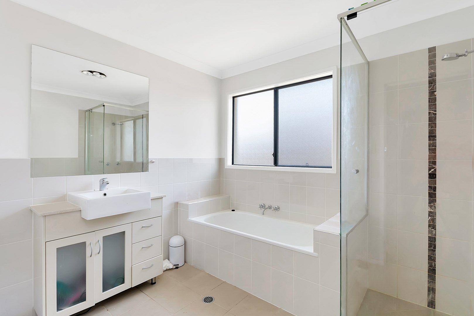 25 Aspinall Street, Leichhardt QLD 4305, Image 0