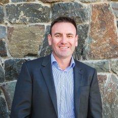 Shane Szakacs, Sales Consultant