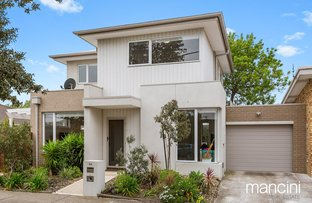 Picture of 2A Hancock Street, Altona VIC 3018