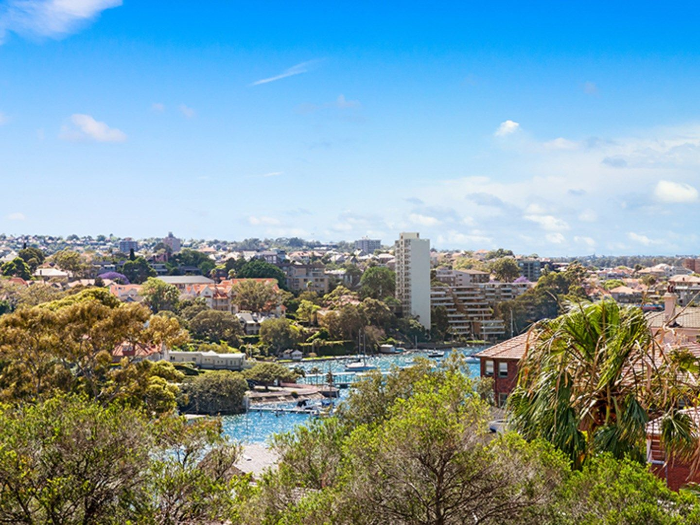 27/59 Whaling Road, North Sydney NSW 2060, Image 0