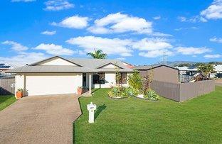10 Fitzgerald Crescent, Kirwan QLD 4817