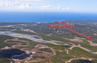 Picture of Masthead Drive, Agnes Water QLD 4677