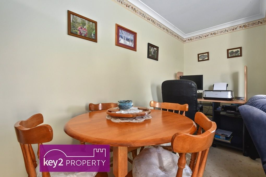 13 Forster Street, Campbell Town TAS 7210, Image 2