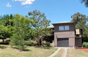 Picture of 14 Perkins Street, Alexandra VIC 3714