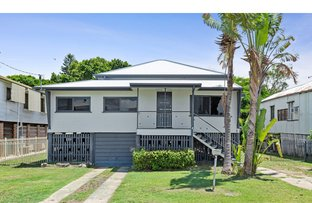 Picture of 244 Talford Street, Allenstown QLD 4700