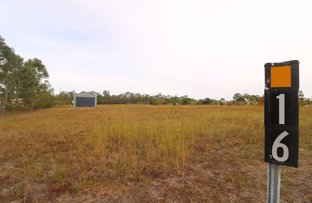 Picture of 16 Flynn Drive, Redridge QLD 4660