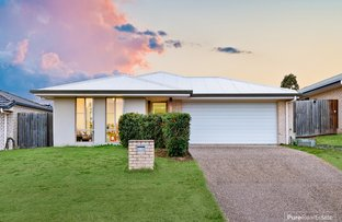 Picture of 11 Oliver Place, Ormeau QLD 4208