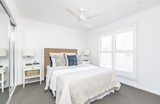 Picture of 8 Lapwing Street, Elermore Vale NSW 2287