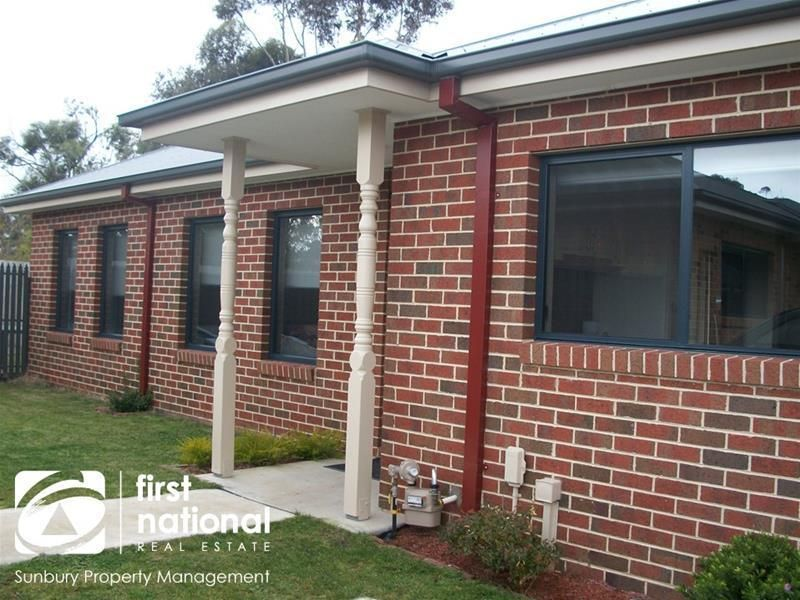 3/24 Sutton Street, Riddells Creek VIC 3431, Image 0