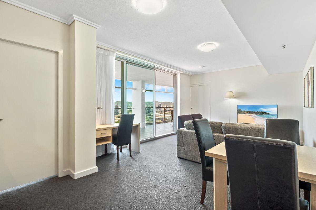 2102/151 George Street, Brisbane City QLD 4000, Image 2