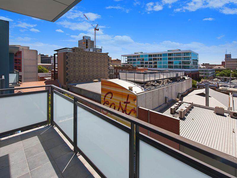 31/9 Ebenezer Place, Adelaide SA 5000, Image 1