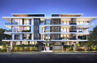 Picture of 177 Russell Ave, Dolls Point NSW 2219
