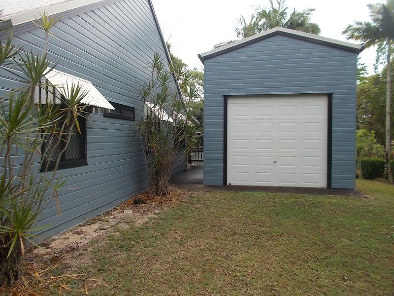 4 Dalrymple Street, Cardwell QLD 4849, Image 2