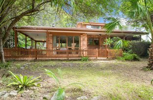 Picture of 101 Banyandah Street, South Durras NSW 2536