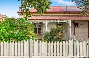 Picture of 68 Thompson Street, Williamstown VIC 3016