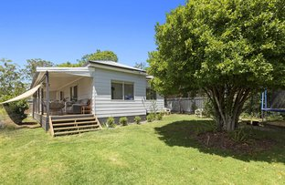 Picture of 281 Freemans Drive, Cooranbong NSW 2265