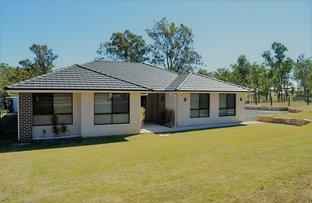 Picture of 107 Fairway Drive, Kensington Grove QLD 4341
