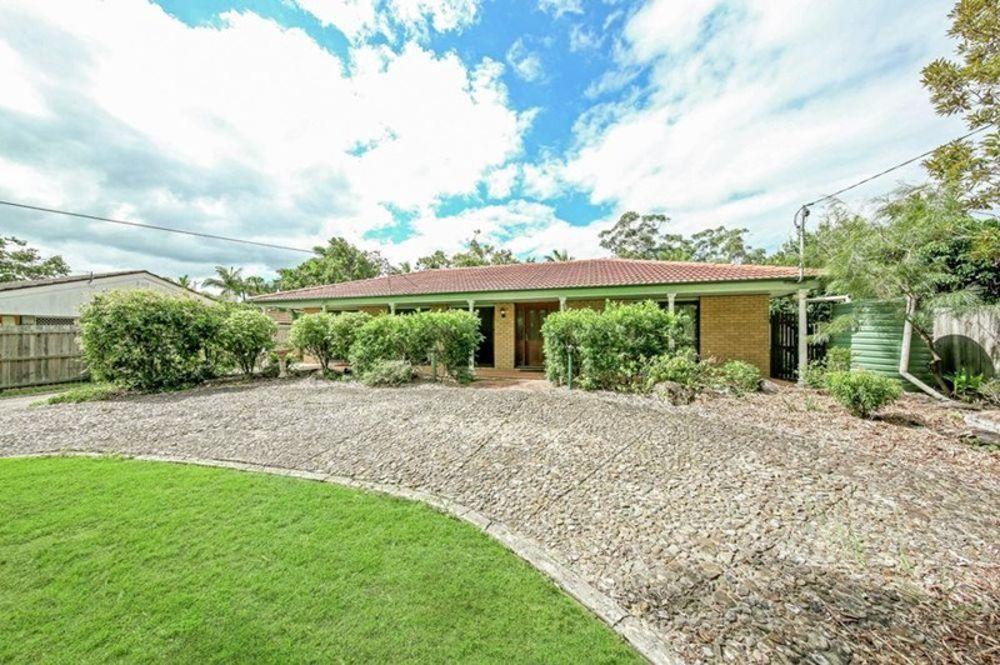34 Timor Avenue, Loganholme QLD 4129, Image 0