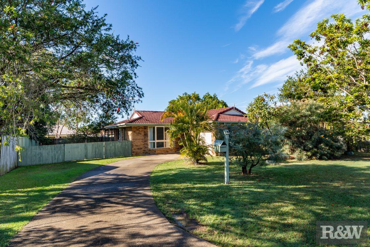 11 Gabriel Street, Morayfield QLD 4506, Image 1