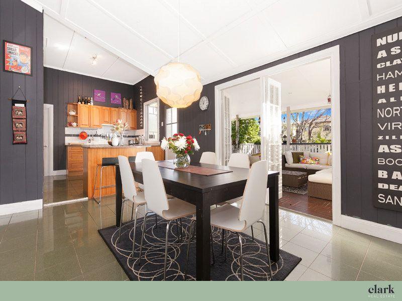 888 Sandgate Road, Clayfield QLD 4011, Image 0