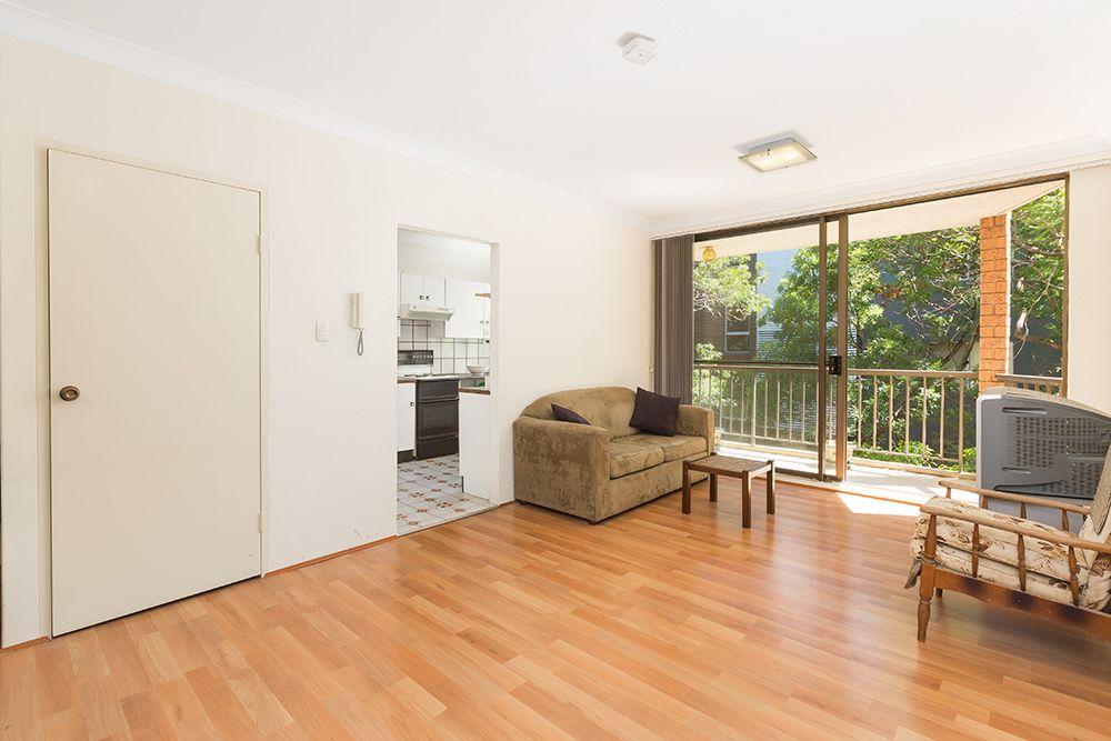 6/57-61 Auburn Street, Sutherland NSW 2232, Image 1
