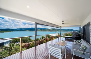Picture of 36 Beth Court, Cannonvale QLD 4802