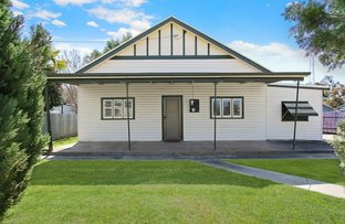 Picture of 16 Queen Street, Walla Walla NSW 2659