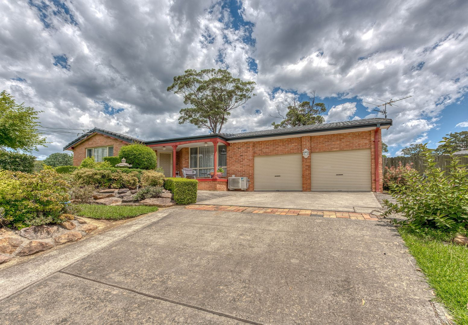 21 Wyong Street, Hill Top NSW 2575, Image 1