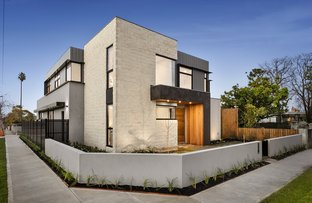 Picture of 34A Brewster Street, Essendon VIC 3040