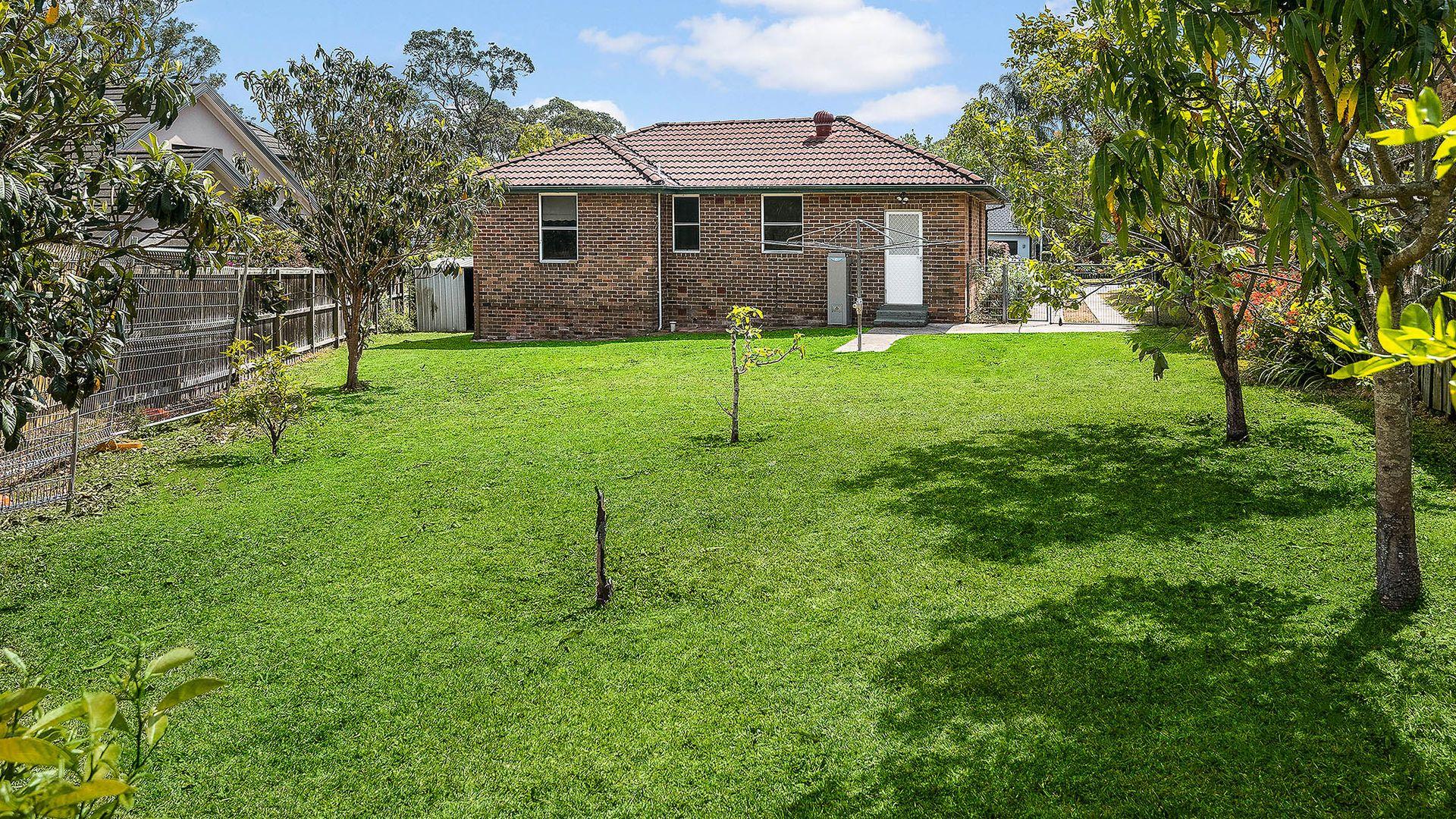 9 Biara Place, Turramurra NSW 2074, Image 1