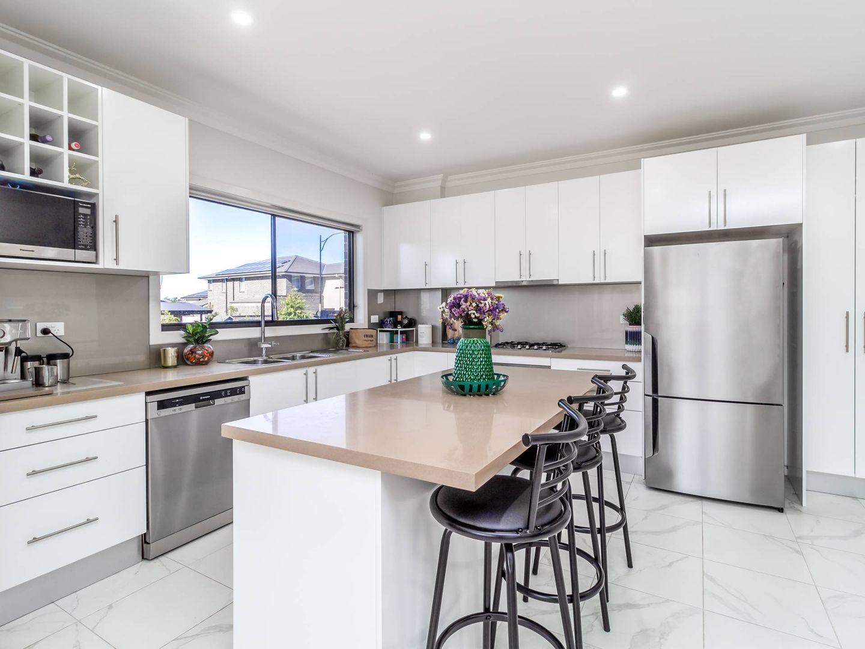 36 Fishburn Street, Jordan Springs NSW 2747, Image 1