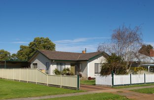 Picture of 49 SCOTT STREET, Heywood VIC 3304