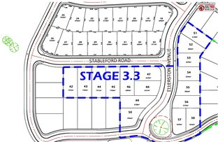 Picture of Stage 3.3 Hume Country Heights Estate, Glenroy NSW 2640