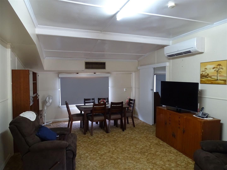39 Sturt Street, Charleville QLD 4470, Image 1