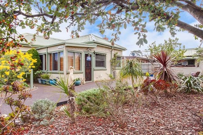 Picture of 6 Bimble Street, RYE VIC 3941