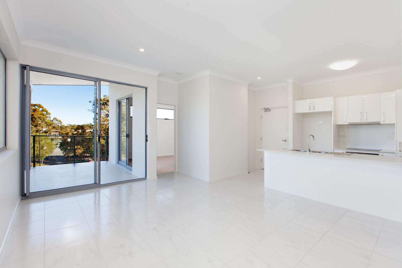 6/25 First Avenue, Woorim QLD 4507, Image 1