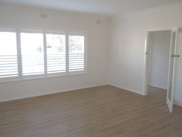 14 Roberts Street, Narrandera NSW 2700, Image 2