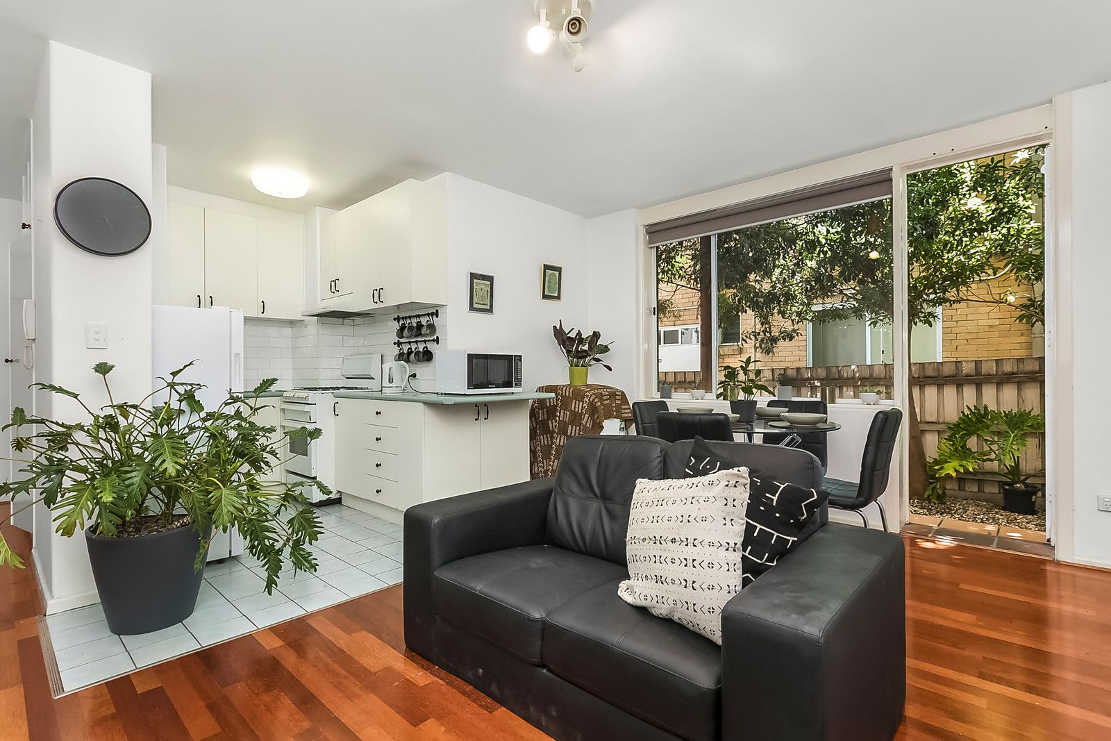 6/51 Buckley Street, Moonee Ponds VIC 3039, Image 0