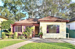 Picture of 23 Wall Ave, Panania NSW 2213