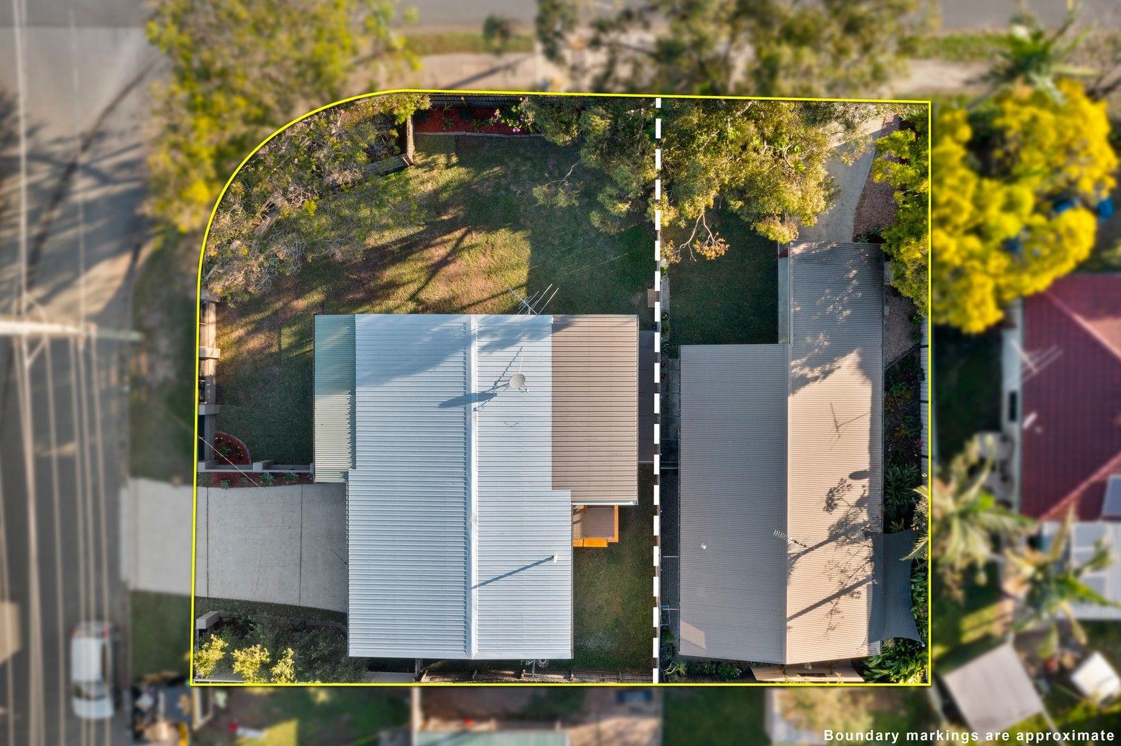 1 Evergreen Avenue, Bray Park QLD 4500, Image 0