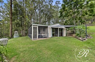Picture of 164 Willbee Road, Upper Myall NSW 2423
