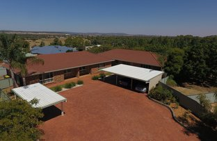 Picture of 7 George Field Drive, Parkes NSW 2870
