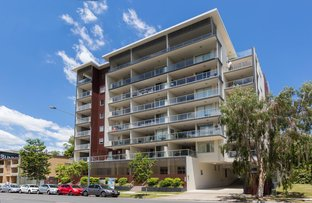 Picture of 25/12 Belgrave Road, Indooroopilly QLD 4068