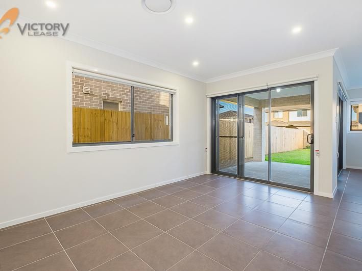 2/2 Brookfield Street, The Ponds NSW 2769, Image 1