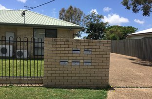 Picture of Svensson Heights QLD 4670