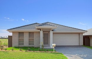 Picture of 55 Pearson Crescent, Harrington Park NSW 2567
