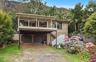 Picture of 2 Goodrich Street, Scarborough NSW 2515