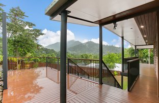 5 Donnelly Close, Brinsmead QLD 4870