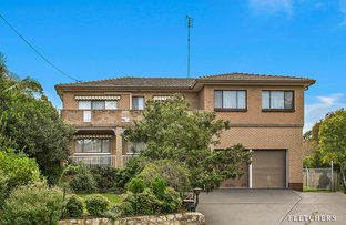 Picture of 5 Welmont Place, Mount Keira NSW 2500