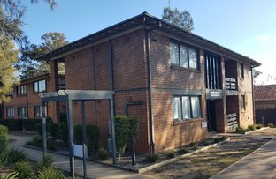 Picture of 27/308-310 Great Western Highway, St Marys NSW 2760